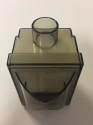 Vzduchový filtr pro kyslíkový koncentrátor DeVilbiss