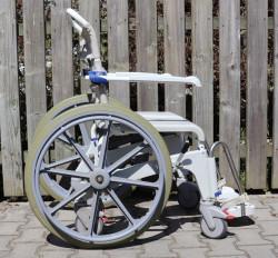 05-Sprchovací vozík.