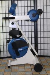 Motomed Viva 2.